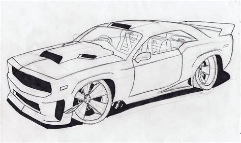 Cool Car Wallpapers Hd Drawings by Drawing Cars Finish The Colouring Of The Car Date And