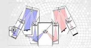 Sony Fs5 Diagram