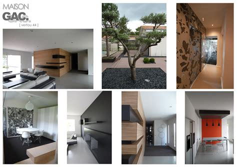 architecte d int 233 rieur nantes david juet architecte dplg