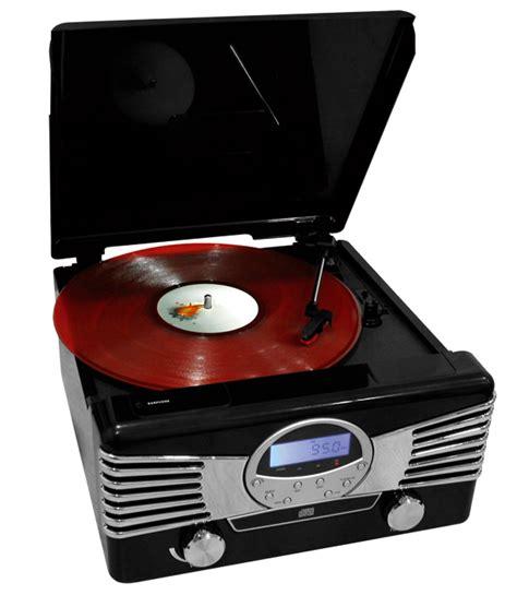 chaine cuisine plus chaine hifi cd tourne disque vinyl radio am fm