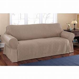 broyhill sofa arm covers wwwenergywardennet With broyhill sectional sofa covers