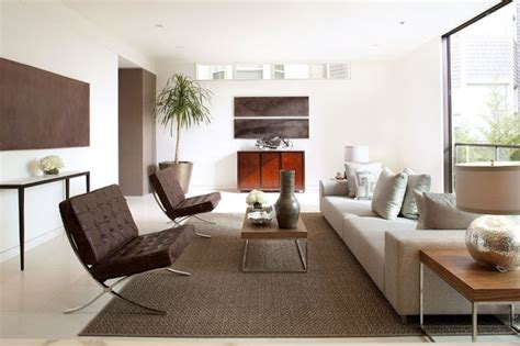 Russian Hill Upholstery by World Of Architecture Modern Russian Hill Home In San