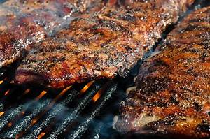 American BBQ Sydney Cooking School Reservations