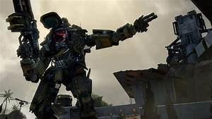 Titanfall Launch Marred By Service Errors And Downtime