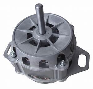 China Washing Machine Motor  Yxb-150  180