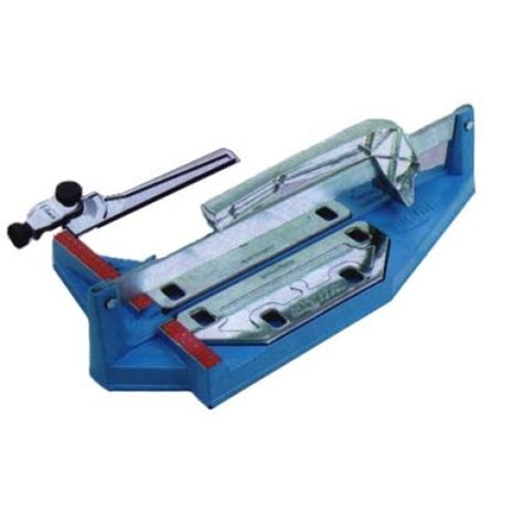 Sigma Tile Cutter by 7f Sigma Tile Cutter