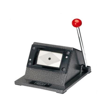 pvc card cutter id card cutter wholesale trader  delhi