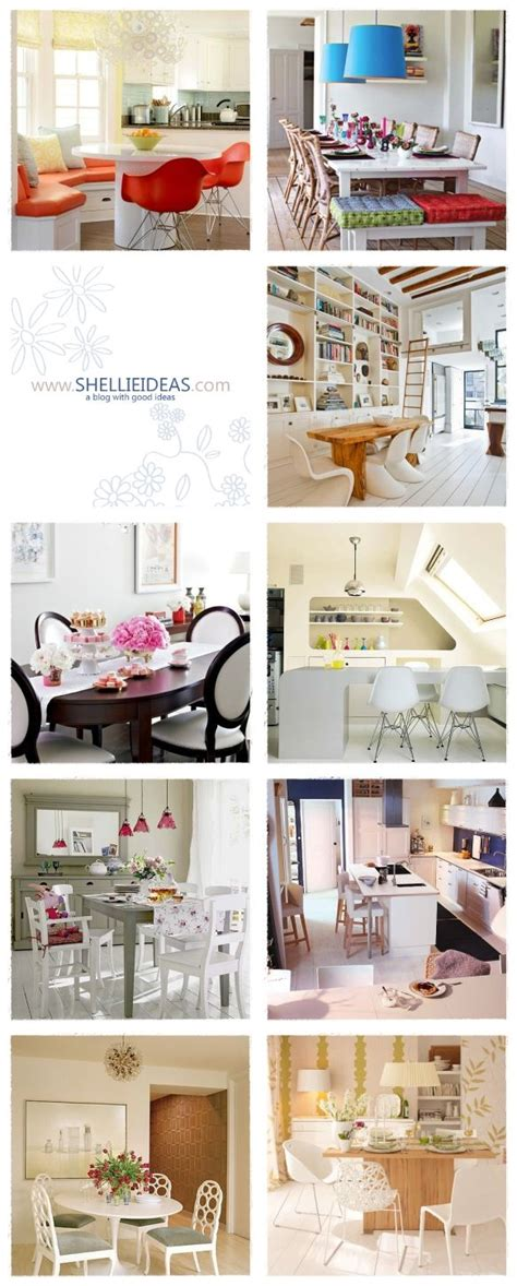 9 Decorating Ideas For Your House  Decoração Pinterest