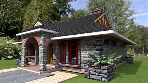 bungalow house plans designs kenya  description youtube