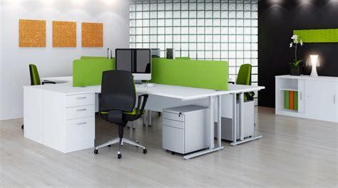 modern office furniture desk office desks contemporary office desks from the