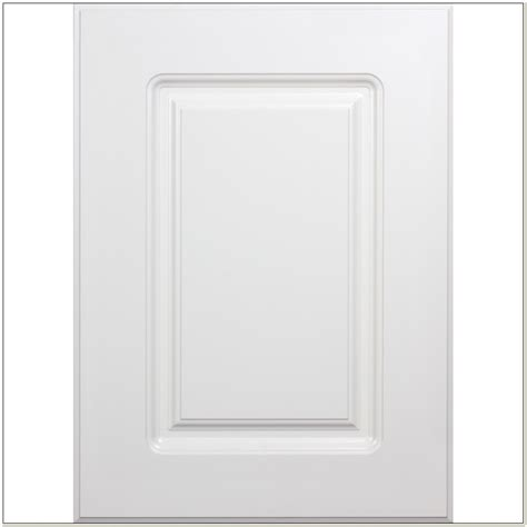 white cabinet with doors replacement cabinet doors white white replacement bathroom