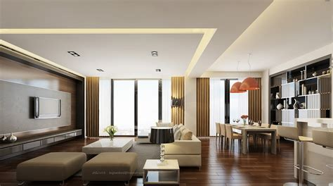 living room l studio lofts