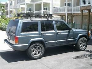Diagrams 1998 Jeep Xj