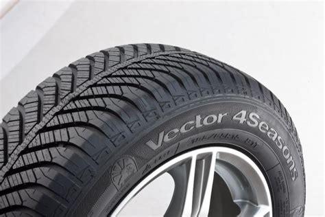 goodyear vector 4 seasons g2 goodyear vector 4seasons opinioni rercensioni e test