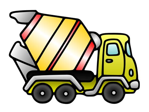 construction tools clipart construction clipart clipartion