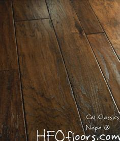 California Classics Reserve Collection Flooring by 1000 Images About Cal Classics Reserve Hardwood On