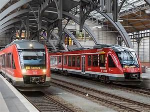 S Bahn Erfurt : trenes souillac a stuttgart desde 54 en 9h29m reserva tu billete ~ Orissabook.com Haus und Dekorationen
