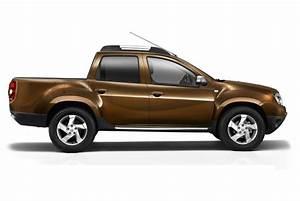 Dacia Pick Up Prix : dacia duster pick up crezi ca e posibil ~ Medecine-chirurgie-esthetiques.com Avis de Voitures