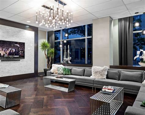 17 Best Images About Manhattan Luxury Apartments Living On