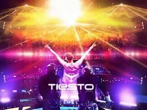Welcome To Ibiza : dj tiesto welcome to ibiza official audio hd youtube ~ Eleganceandgraceweddings.com Haus und Dekorationen
