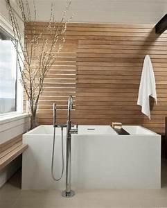 Vorschläge Für Badgestaltung : moderne badezimmer ideen die sie beeindrucken ~ Sanjose-hotels-ca.com Haus und Dekorationen