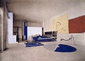 Eileen Gray E 1027 : eileen gray retrospective of the irish designer ~ Bigdaddyawards.com Haus und Dekorationen