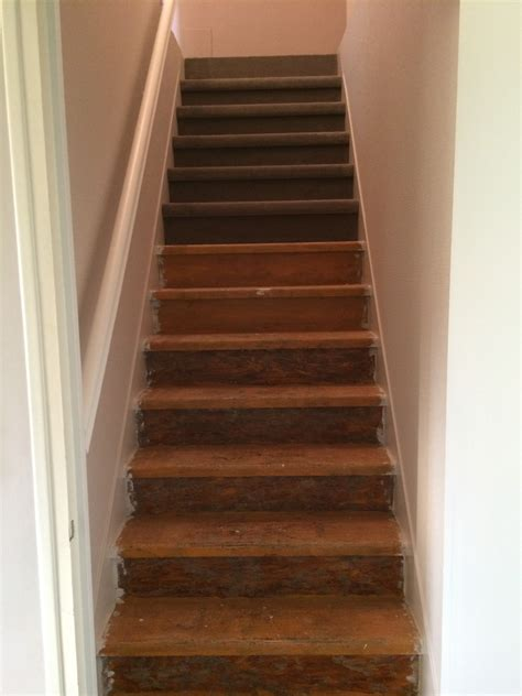 poser de la moquette dans un escalier poser de la moquette dans un escalier 28 images poser une moquette dans un escalier pratique