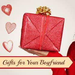 Best Christmas Gifts for Your Boyfriend