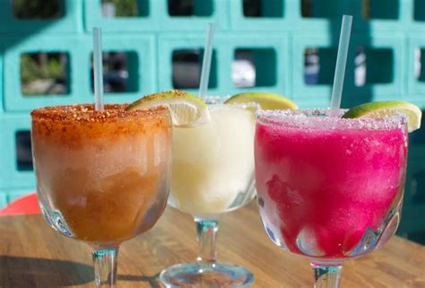 best frozen alcoholic drinks best frozen alcoholic drinks things to do in austin