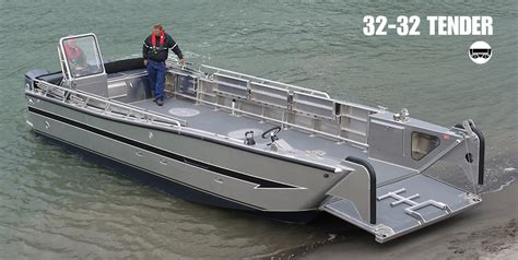 Yacht Tender Boat For Sale yacht tender boat tenders used for sale munson