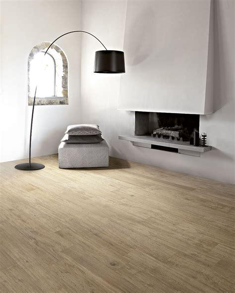 faience cuisine beige carrelage imitation parquet sol intérieur fusion legno espace aubade salon