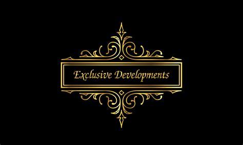 Exclusive Developments Koh Samui by Thai-Real.com