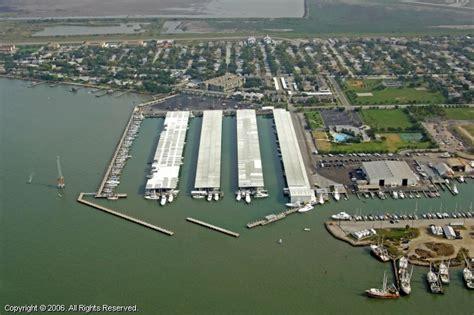 Boat Rental Galveston Tx by Rent A Yacht Galveston