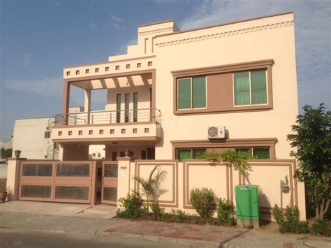Home Pictures In Islamabad by 20 Marla House For Sale In F 10 2 Islamabad Aarz Pk