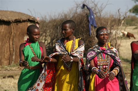 traditional afrikan dress traditionally afrikan american