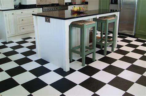 Slate Flex Tiles   Designer Series   Quality Interlocking Tile