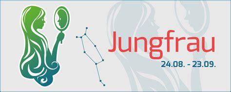 Sternzeichen Waage Und Jungfrau by Kostenloses Wochenhoroskop Jungfrau