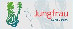 Horoskop Jungfrau Frau : sternzeichen jungfrau frau single zavodblind ~ Buech-reservation.com Haus und Dekorationen