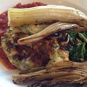 Taverna Banfi Restaurant Ithaca, NY OpenTable