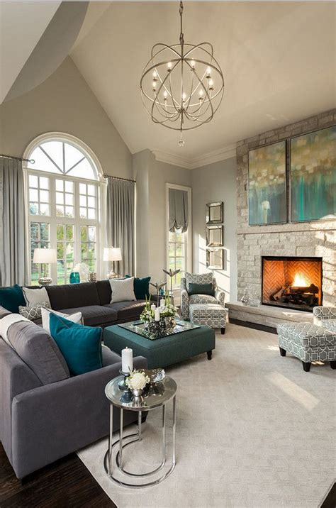 Bedroom Paint Ideas Home Depot by Living Room Colours Painting Ideas Home Depot Fresh Easy