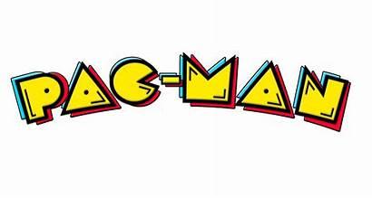 Pac Pacman Logos Deviantart Wixmp Favourites