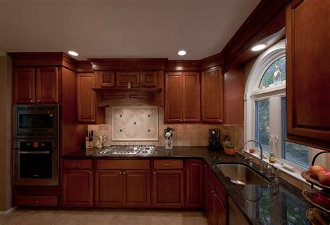 traditional kitchen cabinets pictures new kitchen 6332