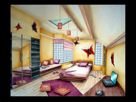 dessiner sa chambre dessiner sa chambre comment dessiner sa chambre