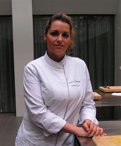 cours de cuisine cyril lignac beaufiful cyril lignac cours de cuisine pictures gt gt votre