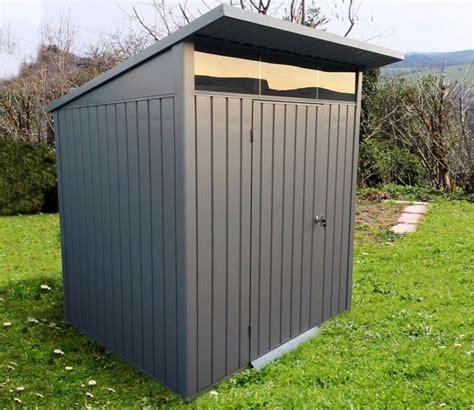 duramax sheds uk duramax palladium 8ft x 6ft metal shed gardens garden