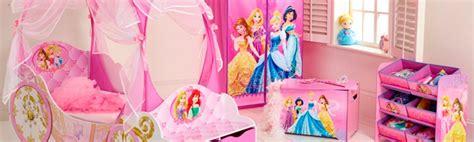 deco chambre princesse decoration de chambre de fille dco chambre fille