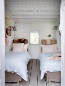 Simple Cottage Style Beds Ideas Photo by 10 Tips F 246 R Ett Mysigt G 228 Strum Lantliv