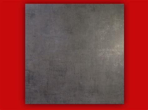 carrelage 60x60 color 233 dans la masse rectifi 233 s 233 rie loft
