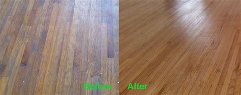wood flooring san diego wood floor cleaning san diego 858 457 2800