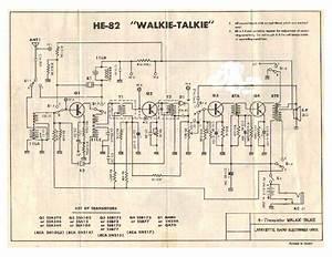 Lafayette Lm300 Service Manual Free Download  Schematics